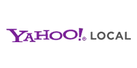 Yahoo Local